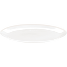 ASA Selection Bordje A Table Ø 8.5 cm