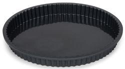 Patisse Quichevorm Starflex Ø 28 cm