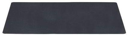 Patisse Bakmat Siliconen Starflex 36 x 30 cm