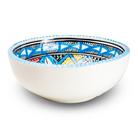 Dishes & Deco Tapasschaaltje Turquoise Blue Ø 15 cm