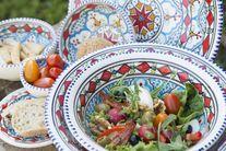 Dishes_Deco_Ovale_Schaal_Mehari_30_cm1