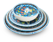 Dishes_Deco_Serviesset_Turquoise_Blue_16_Delig