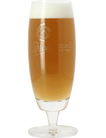 Pilsner Urquell Bierglas 30 cl