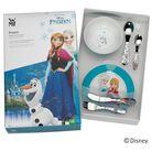 WMF Kinderbestek Kids Disney Frozen 6-Delig
