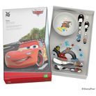 WMF Kinderbestek Kids Disney Cars 2 - 6-Delig