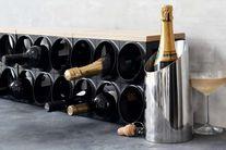 Nuance Wijnrek Stapelbaar - 6 Flessen
