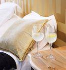 Cristal d'Arques champagneglas Bracelet 17 cl sfeer