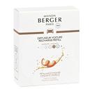 Maison Berger Autoparfum Navulling Exquisite Sparkle - 2 Stuks