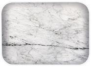 Zak Designs Dienblad Osmos Wit 40 x 30 cm