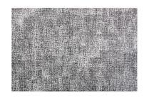 Salt & Pepper Placemat Zwart Wit 30 x 43 cm