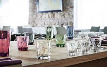 Bormioli Glas Diamond 39 cl