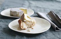 ASA Selection Dessertbord A la Maison Wit 19.5 cm