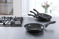 BK Koekenpan Easy Basic Ceramic Ø 30 cm