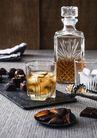Bormioli Whisky Karaf Selecta 1 Liter