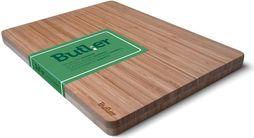 Butler Snijplank Bamboe 45 x 35 cm