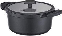 MasterChef Braadpan Aluminium Cookware Ø 28 cm