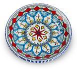 Dishes & Deco Dinerbord Mehari Ø 28 cm