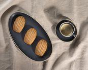 Cosy & Trendy Espresso Kopje Galloway 12 cl