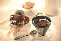 Gefu Koffiefilter Arabica