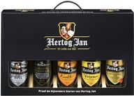Hertog Jan Bierpakket 5 x 30 cl