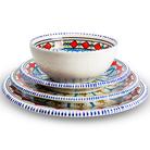 Dishes & Deco Serviesset Mehari 16-Delig