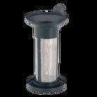 Alfi Theefilter Aroma Compact