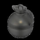 Alfi Thermoskan Kugel Grijs Antraciet 0.94 Liter