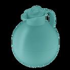 Alfi Thermoskan Kugel Turkoois 0.94 Liter