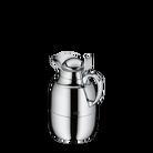 Alfi Thermoskan Juwel Chroom 0.3 Liter