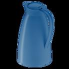 Alfi Thermoskan Eco Marine Blauw 1 Liter