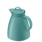 Alfi Thermoskan Dan Turkoois 1 Liter