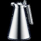 Alfi Thermoskan Achat Chroom 1 Liter