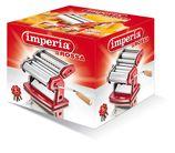 Imperia Pastamachine Past-a-Fast La Rossa