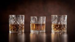 Jay Hill Whiskyglazen Moy 32 cl - 2 Stuks