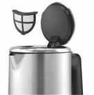 WMF Waterkoker KITCHENminis 0.8 Liter