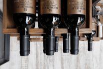 d-Bodhi Wijnrek Winemate - 8 Flessen