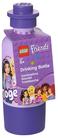 LEGO® Drinkbeker Friends Paars 390 ml