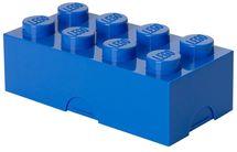 LEGO® Lunchbox Classic Legosteen Blauw