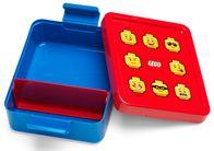 LEGO® Lunchbox Classic Rood