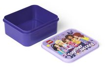 LEGO® Lunchbox Friends Paars
