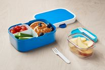 Mepal Lunchset Campus Cars