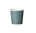Viva Espresso Kopje Papercup Anna Summer Sky 8 cl