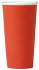 Viva Latte Mok Papercup Emma Oranje 45 cl