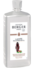 Lampe Berger Navulling Precious Rosewood 1 Liter