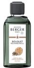 Maison Berger Navulling Virginia Cedarwood 200 ml