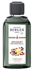 Maison Berger Navulling Amber Powder 200 ml