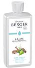 Lampe Berger navulling Forest Mist 500 ml