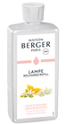 Lampe Berger Navulling Orange Blossom 500 ml