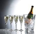 Royal_Doulton_Champagneset_Highclere