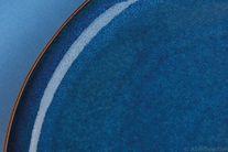 ASA Selection Pastateller Saisons Midnight Blue Ø 23 cm